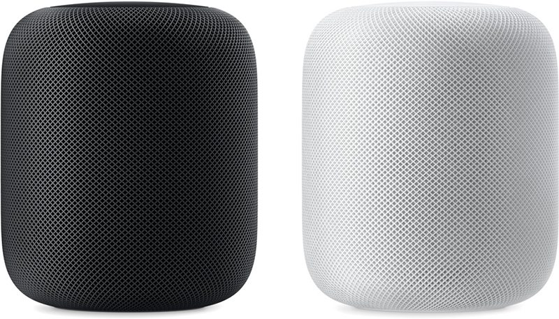 upcoming homepod software to add call support multiple timers find my iphone lyric search and more