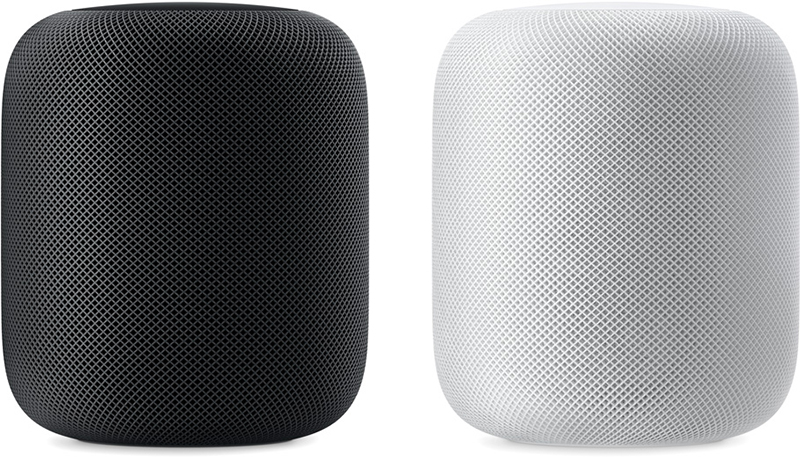 deals best buy discounts homepod and apple watch series 3 gps by 50