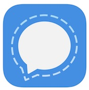 researchers discover flaw in signal s disappearing messages related to mac notification center