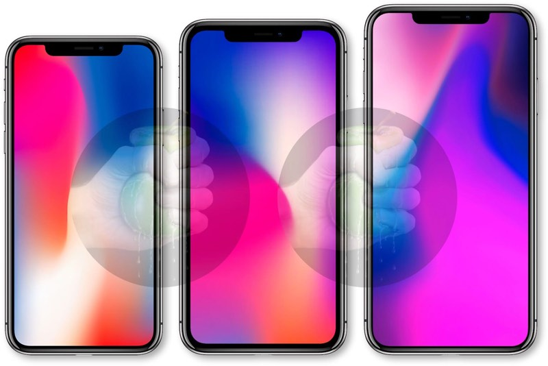 tsmc ramps up production of 7nm chips ahead of 2018 iphones invests 25 billion to move to 5nm by 2020