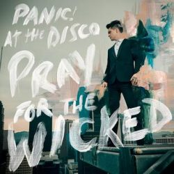 panic at the disco to headline apple s annual wwdc bash