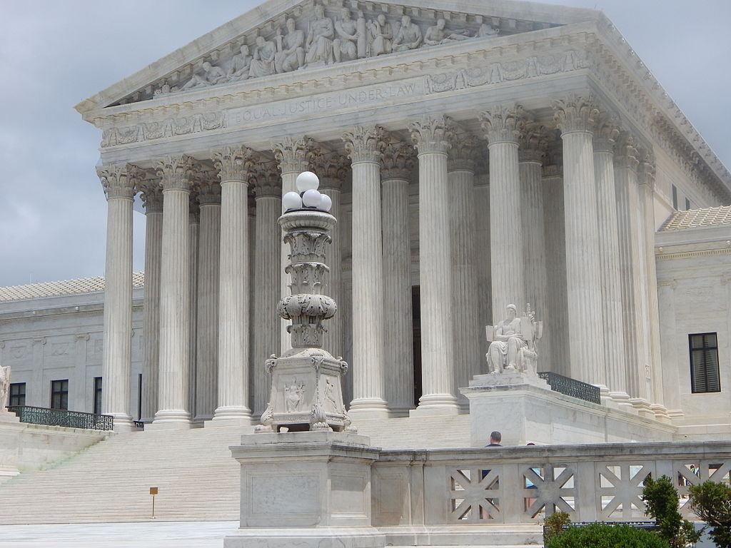 supreme court rules police need warrants to obtain a user s smartphone location data
