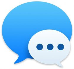 apple working with chinese mobile carriers to reduce imessage spam