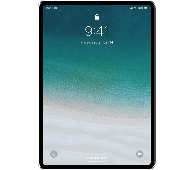 apple registers two more unreleased ipad models in eurasia