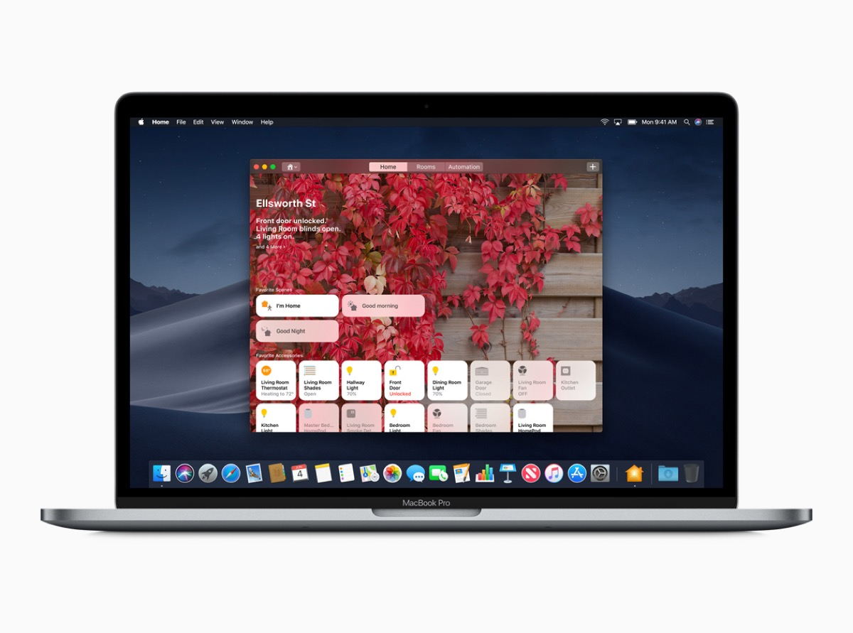 craig federighi talks bringing ios apps to macos reiterates no plans for touchscreen macs