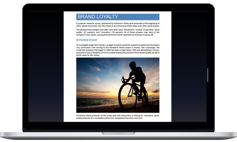 microsoft debuts office 2019 preview for mac enterprise users