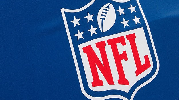 CBS All Access to Offer NFL Games on Mobile Devices ...