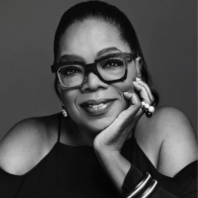 apple teams up with oprah winfrey to create new tv shows