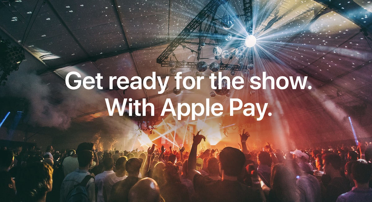apple pay promo takes 10 off stubhub orders of 100 or more through august 1