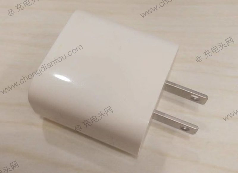 faster 18w usb c charger expected to be bundled with 2018 iphones might not be sold separately initially