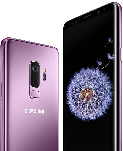 Samsung Expected to Match 2018 iPhone Sizes With Galaxy S10 Lineup
