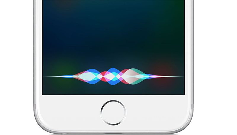 siri at center of latest patent lawsuit filed against apple