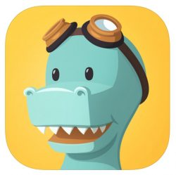 timehop service suffers data breach affecting 21 million users