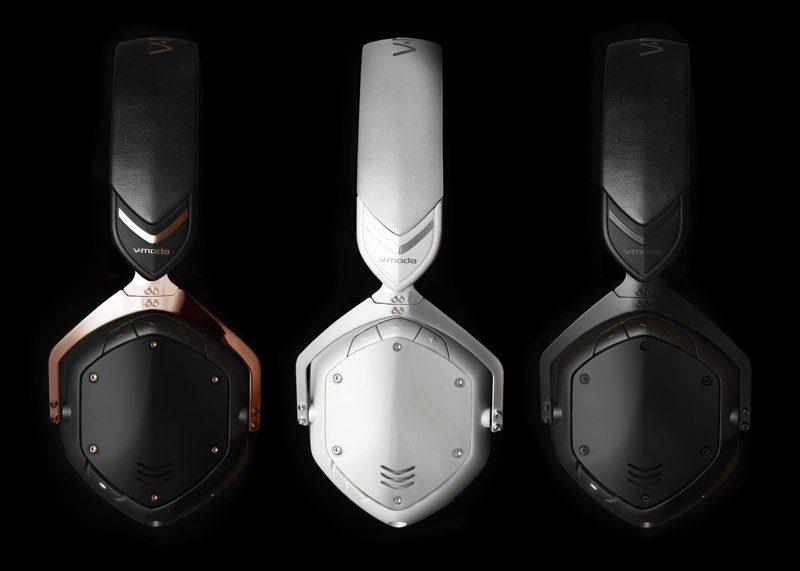 macrumors giveaway win crossfade 2 wireless headphones from v moda