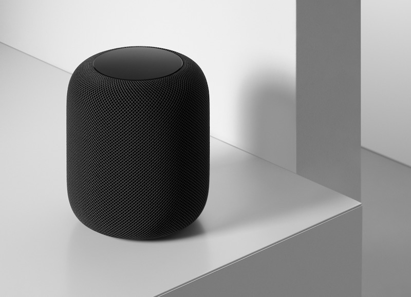 homepod sales may be closer to 1 1 5 million than 3 million since the speaker launched