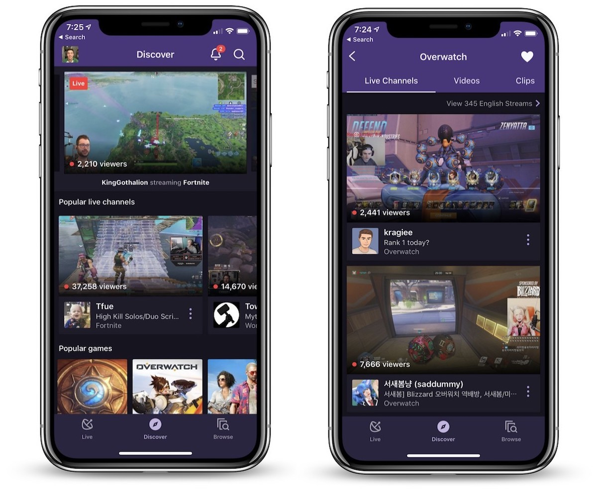 twitch plans to aggressively broaden its content and expand beyond gaming as it battles youtube