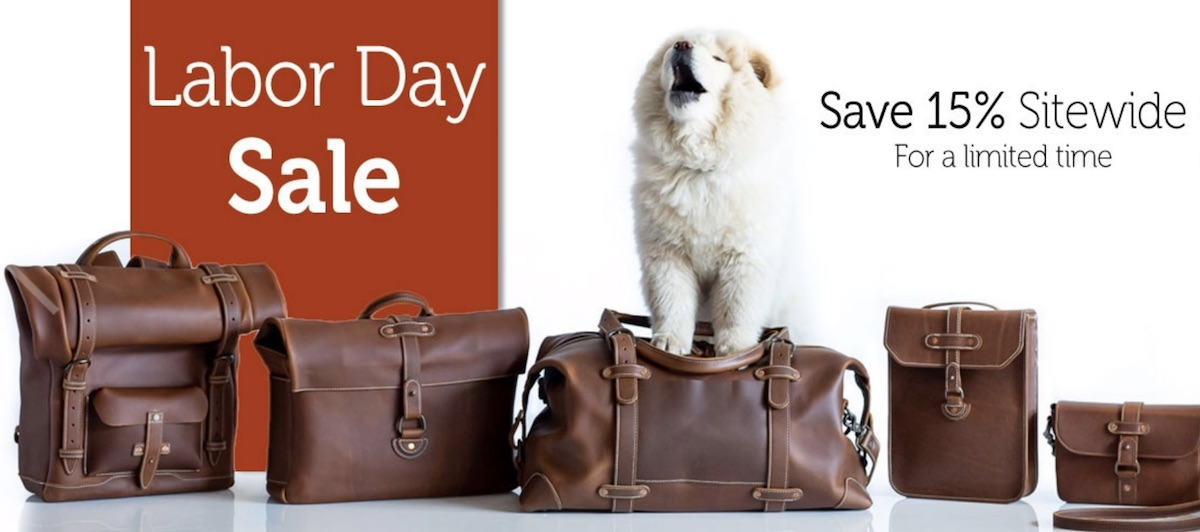 Macrumors ios update pad and quill is hosting a sitewide sale for labor day allowing customers to save 15 percent sitewide the sale doesnt require a coupon code fandeluxe Images