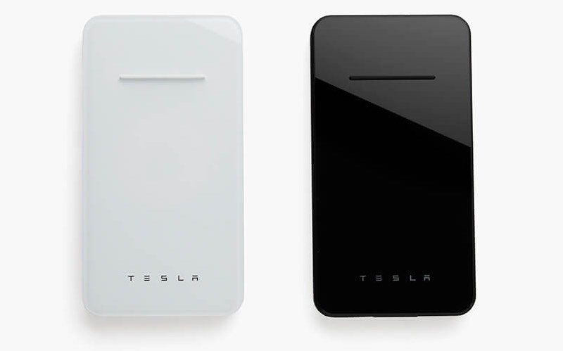 tesla to restock sold out wireless phone charger at a discount