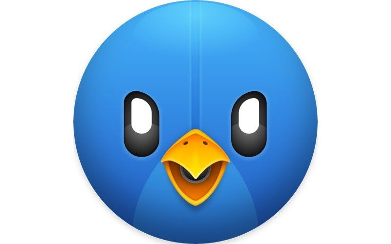 tweetbot 5 for ios now available with refreshed look dark mode and giphy support