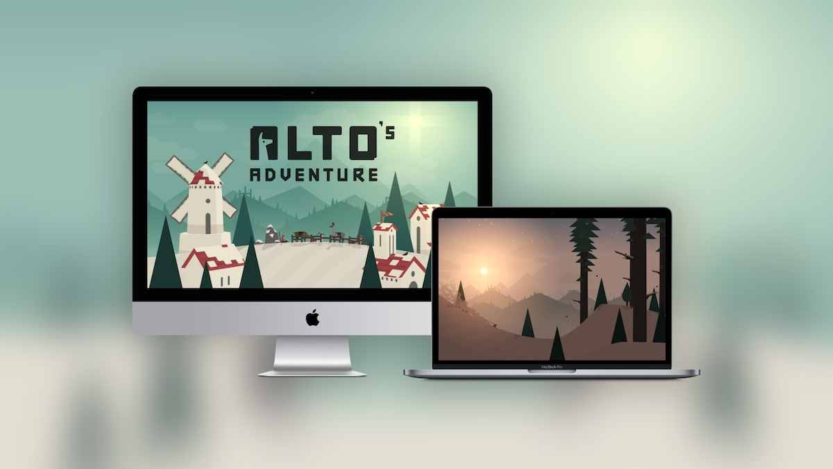 alto s adventure now available on macos