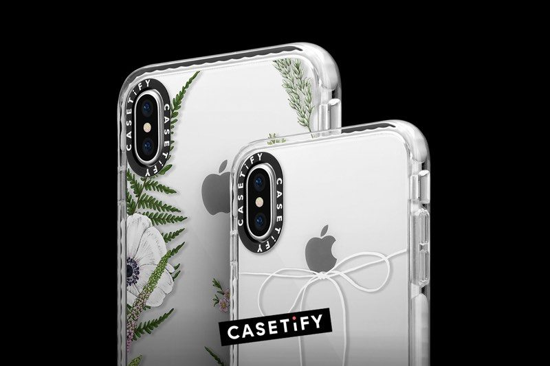 macrumors giveaway win an iphone xs max and case bundle from casetify