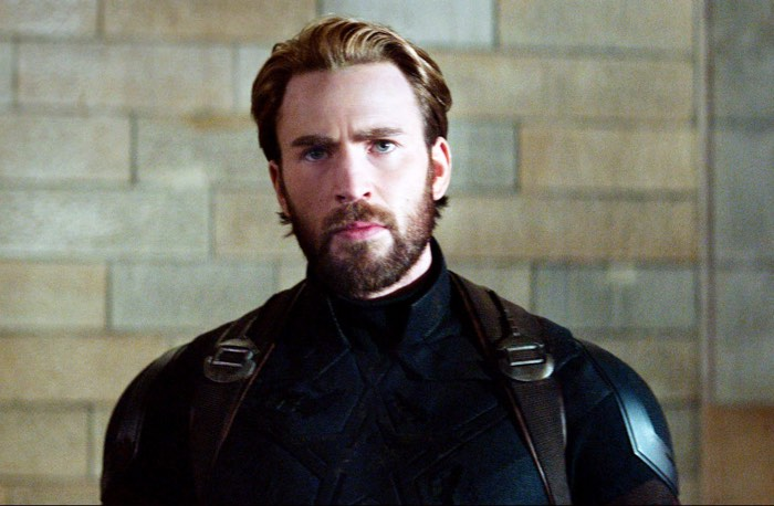 apple inks deal for defending jacob series starring chris evans