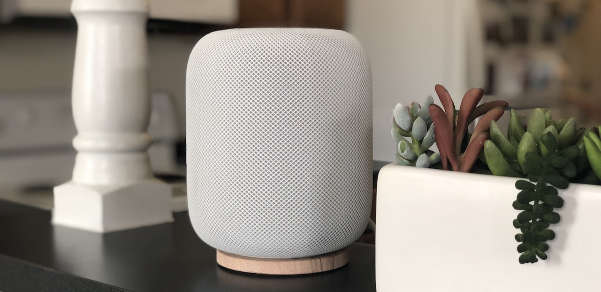 homepod guide how to create multiple timers search for lyrics find your iphone and make calls