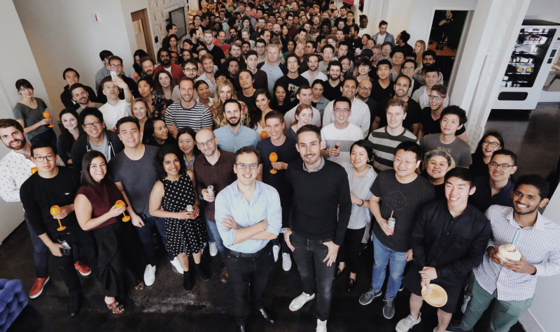 instagram expected to become more tightly integrated with facebook after photo app s founders leave company