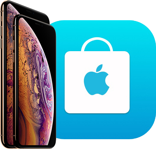 apple stores delay some iphone xs and xs max pickup orders due to last minute logistical issues