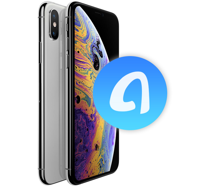 macrumors giveaway win an iphone xs max and a copy of anytrans