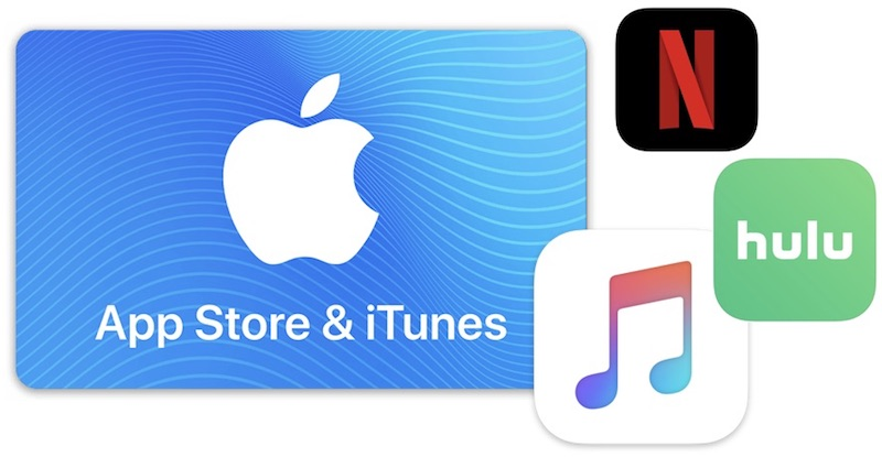 paypal on ebay discounting 100 app store and itunes gift cards to 85