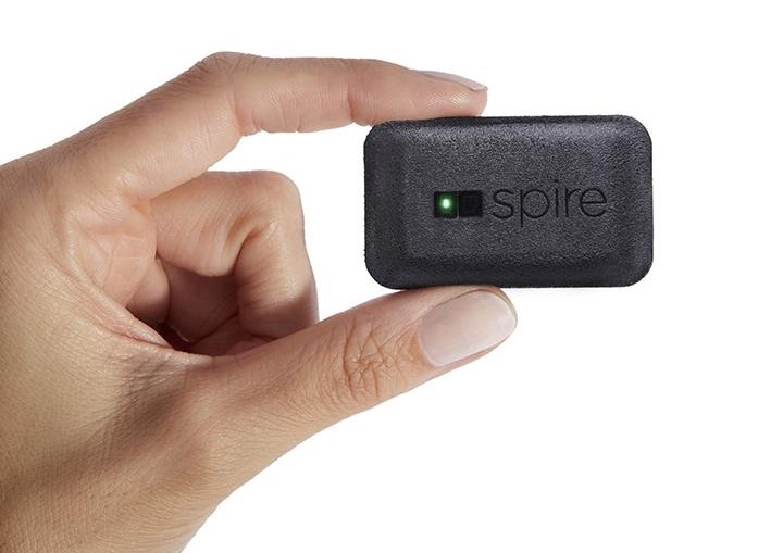 spire s wearable health tags now available in apple retail stores