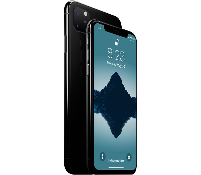 Top Stories: 'iPhone 11 Pro' Rumors, iOS 13 Beta 7, Apple Card Hands-On