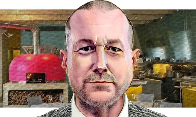 jony ive discusses his team s move to apple park remains tight lipped about prospects of apple car
