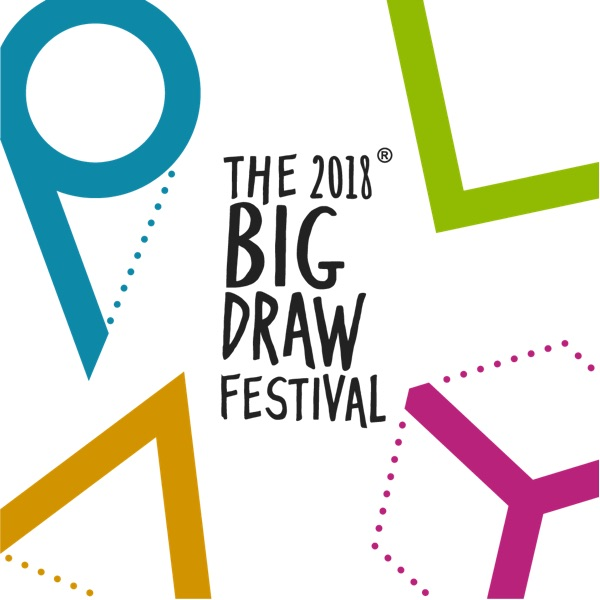 tim cook highlights the big draw sketching sessions taking place at apple stores this month
