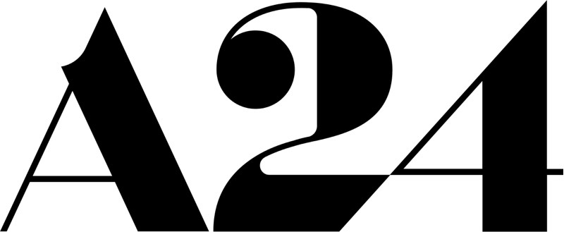 Apple Hires Indie Studio A24 to Produce Films