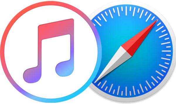 Still Running OS X Yosemite? Beware, iTunes 12.8.1 Breaks Safari