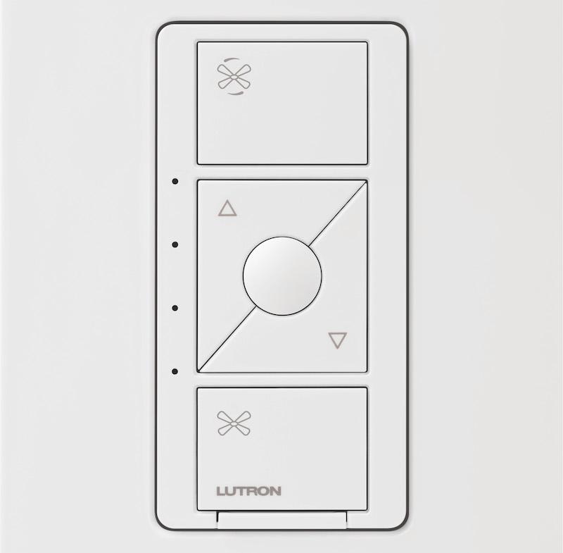 Ces 2019 Lutron Announces Caseta Smart Control System For