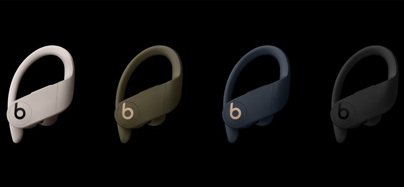 d592da4d2df Our Powerbeats Pro guide has all of the details you need to know about  Apple's newest earbuds, which are a highly appealing alternative to the  AirPods.