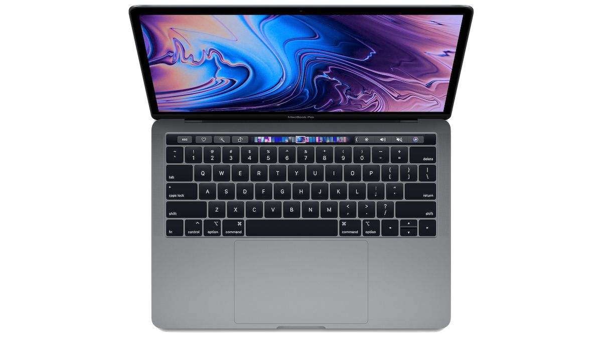 Deals Spotlight: 2019 MacBook Pro Discounted by as Much as $400 (Including Lowest Prices Ever)