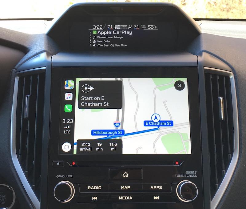 CarPlay Archives - Insta Market News