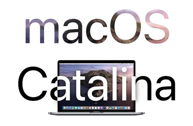 Apple Seeds Sixth Beta of macOS Catalina to Developers
