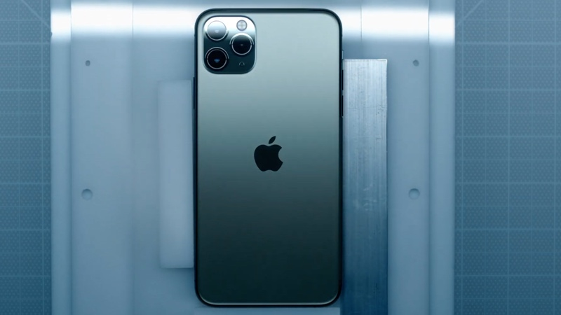 Top Stories: iPhone 11 and 11 Pro, Apple Watch Series 5, New iPad, and More