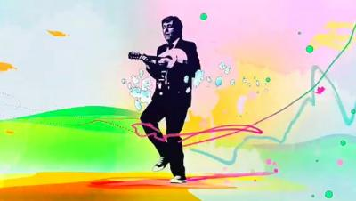 New iPod+iTunes Ad: Paul McCartney&#39;s &#39;&#39;Dance Tonight&#39;&#39; - MacRumors ...