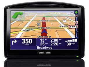 tomtom navigation software coming to iphone mac rumors. Black Bedroom Furniture Sets. Home Design Ideas