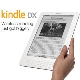 ebook reader mac
