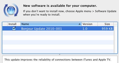 download outline