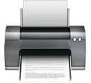 Printers compatible with snow leopard mac
