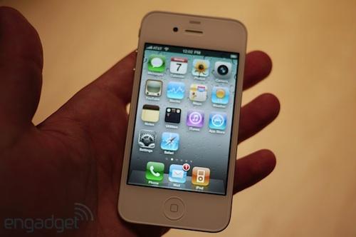 white iphone 4 release date australia. iphone 4 white release date