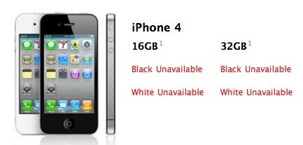 Iphone Se Deals Atandt